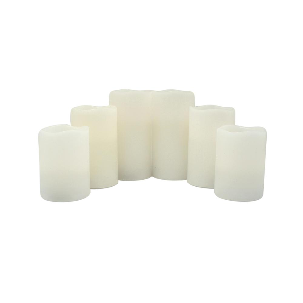 bougie led ikea interesting best season lantern lanterne ext rieur m tal blanc lanterne bougie. Black Bedroom Furniture Sets. Home Design Ideas