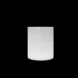 bougies led classiques. Black Bedroom Furniture Sets. Home Design Ideas