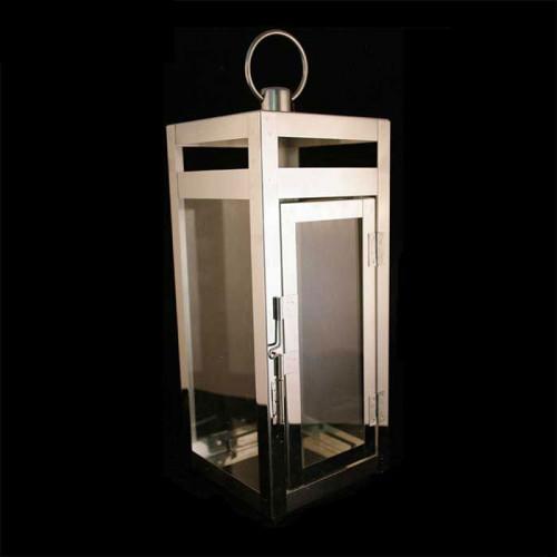 Grosse lanterne d co 48cm - Grosse lanterne exterieur ...